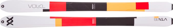 vta-88-volkl-skis